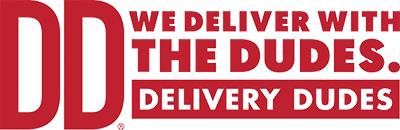 deliverydudeslogo_horiz